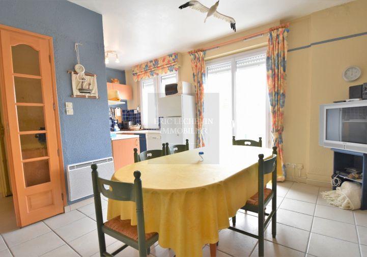A vendre Merlimont 62005588 Lechevin immobilier