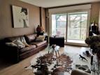 A vendre Stella 62005597 Lechevin immobilier