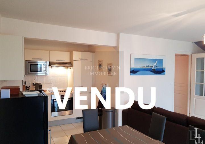 A vendre Merlimont 62005603 Lechevin immobilier