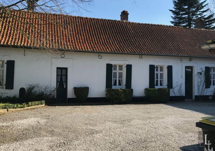 A vendre Lefaux 62005604 Lechevin immobilier