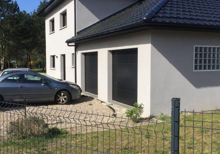 A vendre Merlimont 62005609 Lechevin immobilier