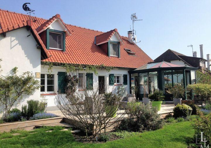 A vendre Cucq 62005615 Lechevin immobilier