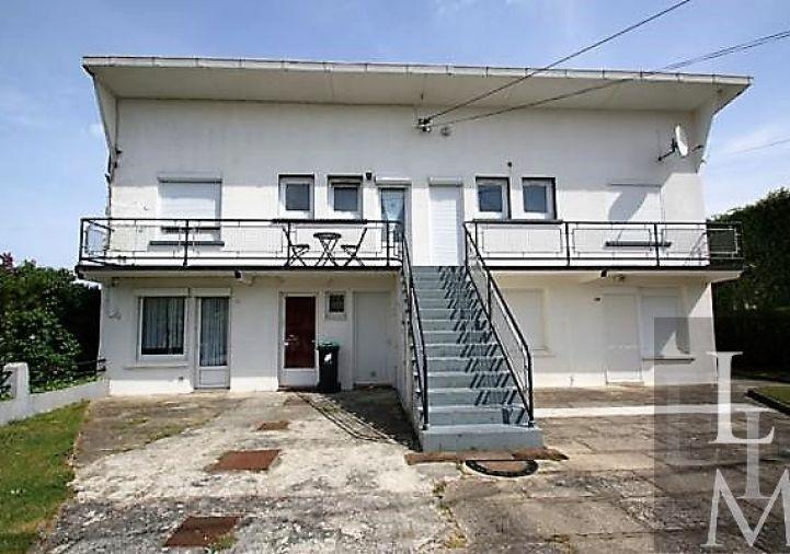 A vendre Stella 62005616 Lechevin immobilier