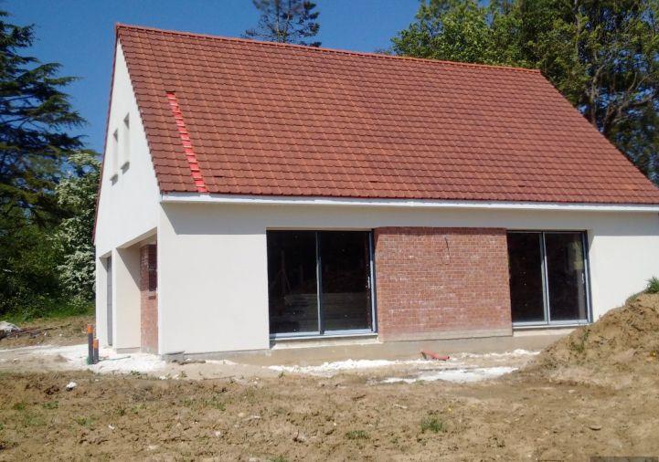 A vendre Saint Aubin 62005627 Lechevin immobilier