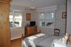 A vendre Etaples 62005633 Lechevin immobilier