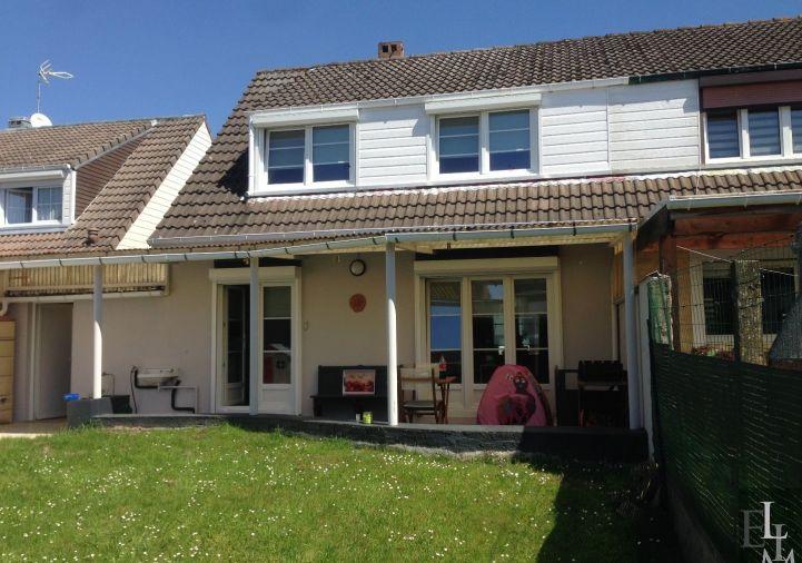 A vendre Etaples 62005634 Lechevin immobilier