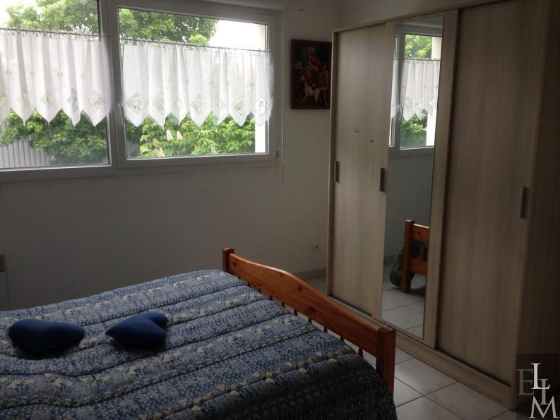 A vendre Etaples 62005636 Lechevin immobilier