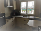 A vendre Etaples 62005637 Lechevin immobilier