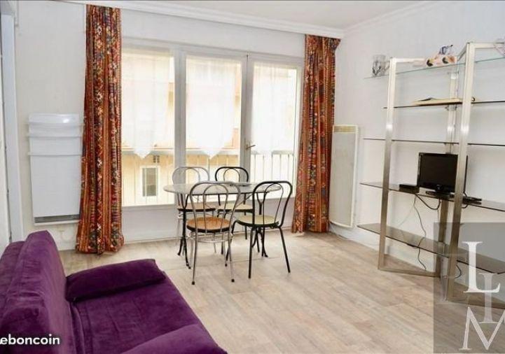 A vendre Le Touquet Paris Plage 62005638 Lechevin immobilier