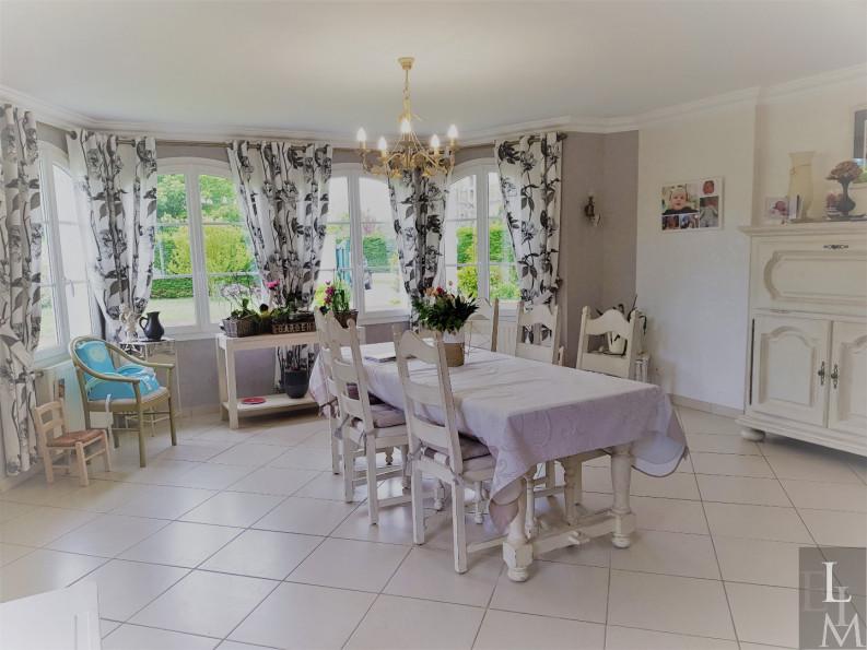 A vendre Saint Josse 62005649 Lechevin immobilier