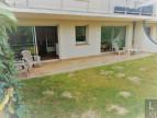 A vendre Merlimont 62005655 Lechevin immobilier