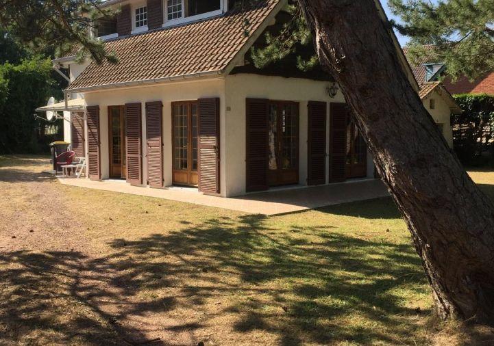 A vendre Stella 62005665 Lechevin immobilier