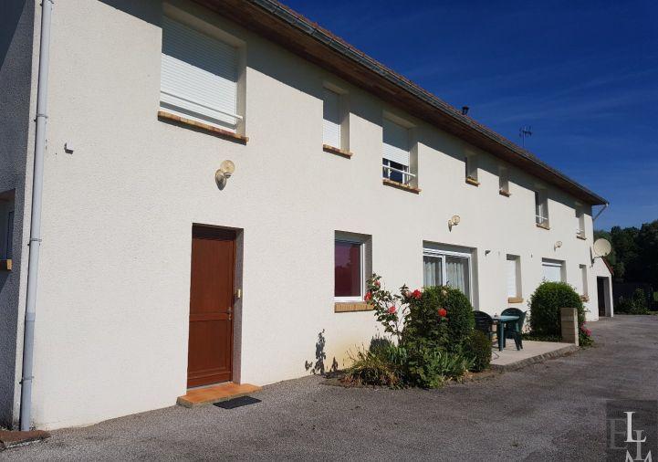 A vendre Merlimont 62005671 Lechevin immobilier