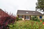 A vendre Stella 62005682 Lechevin immobilier
