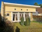 A vendre Stella 62005688 Lechevin immobilier