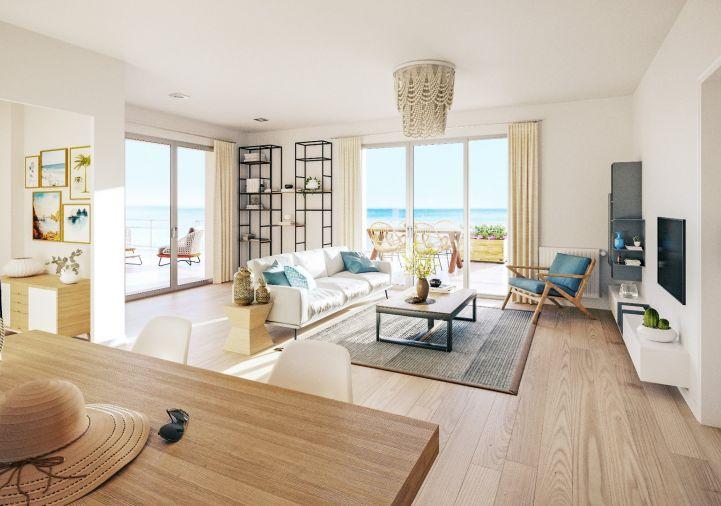 A vendre Stella 62005690 Lechevin immobilier