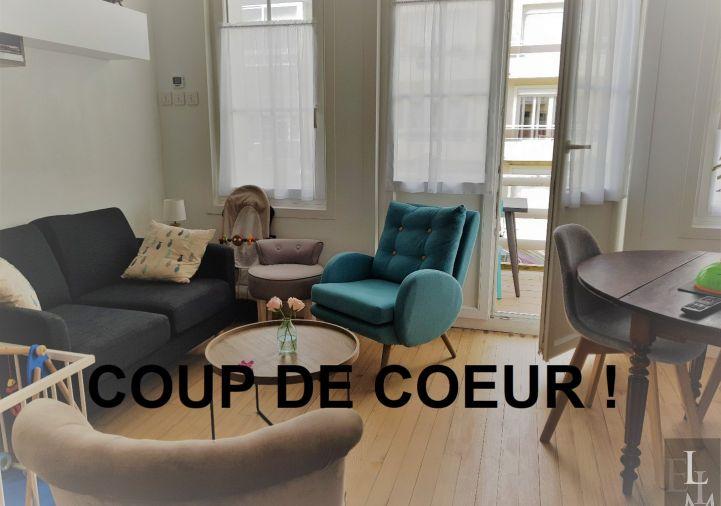 A vendre Merlimont 62005696 Lechevin immobilier