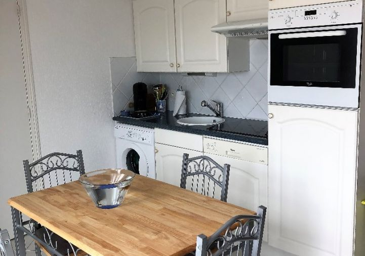 A vendre Stella 62005700 Lechevin immobilier