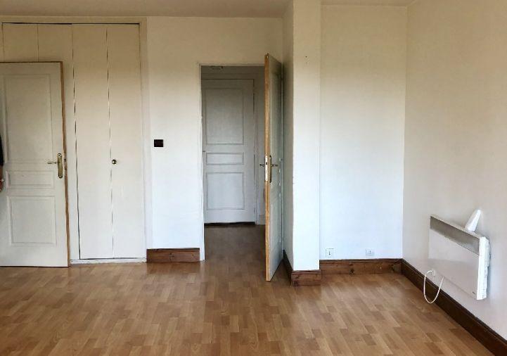 A vendre Stella 62005706 Lechevin immobilier