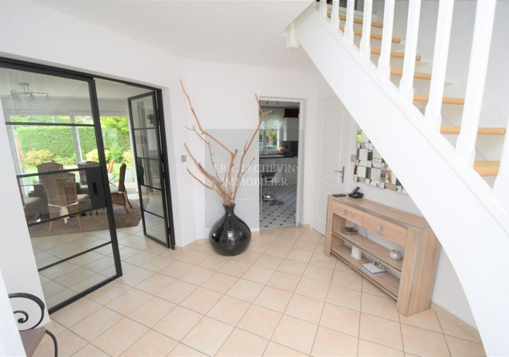 A vendre Merlimont 62005707 Lechevin immobilier