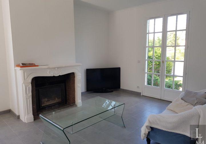 A vendre Verton 62005713 Lechevin immobilier