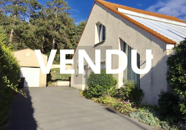 A vendre Merlimont 62005718 Lechevin immobilier