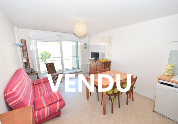 A vendre Merlimont 62005720 Lechevin immobilier