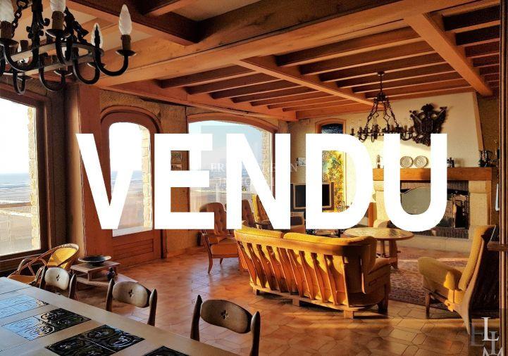 A vendre Merlimont 62005724 Lechevin immobilier