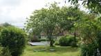 A vendre Halinghen 62005729 Lechevin immobilier