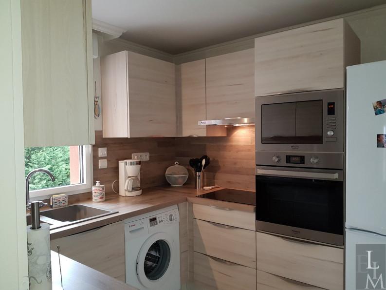 A vendre Merlimont 62005736 Lechevin immobilier