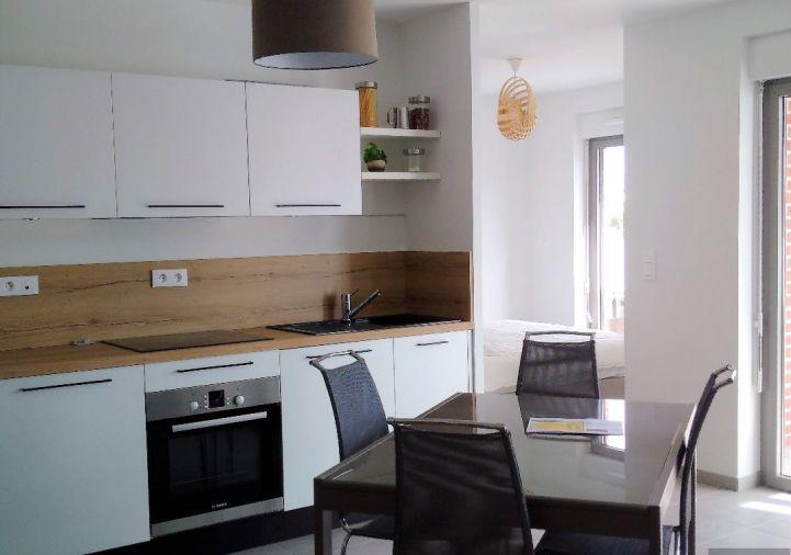 A vendre Berck 62005739 Lechevin immobilier