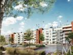 A vendre Berck 62005748 Lechevin immobilier