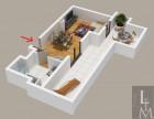 A vendre Berck 62005749 Lechevin immobilier