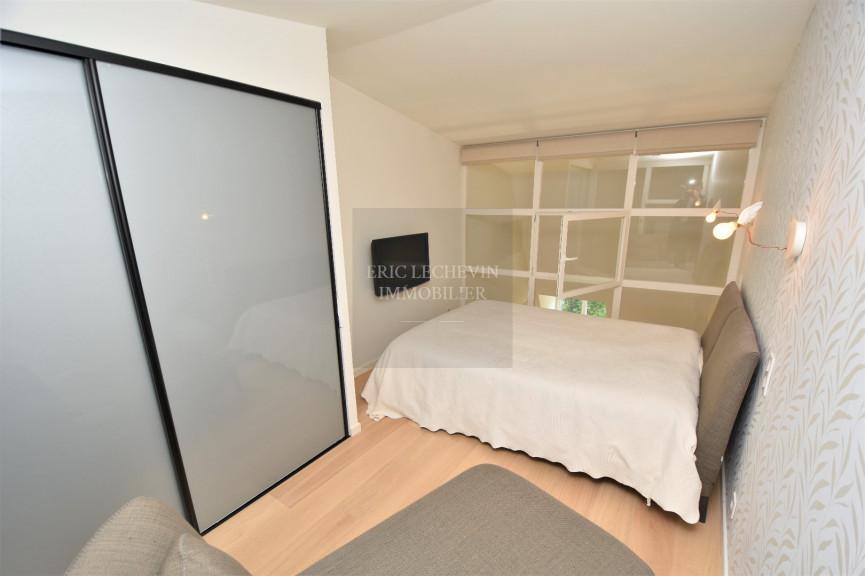 A vendre Le Touquet Paris Plage 62005751 Lechevin immobilier
