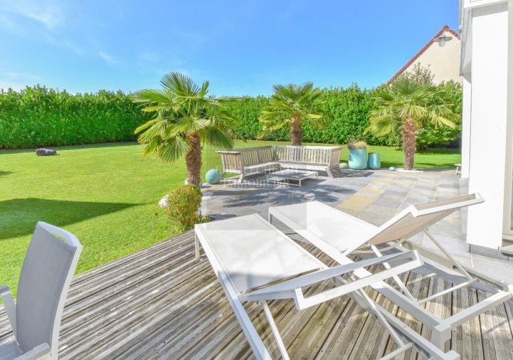 A vendre Saint Josse 62005753 Lechevin immobilier