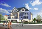 A vendre Berck 62005763 Lechevin immobilier