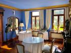 A vendre Montreuil 62005784 Lechevin immobilier
