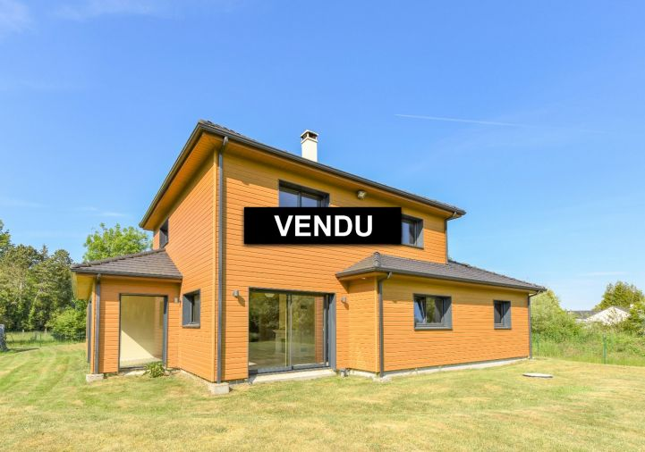 A vendre Merlimont 62005790 Lechevin immobilier
