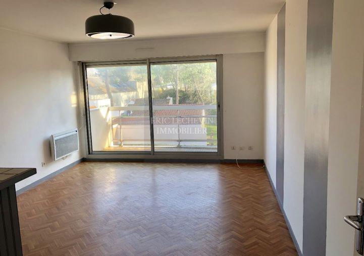 A vendre Stella 62005799 Lechevin immobilier