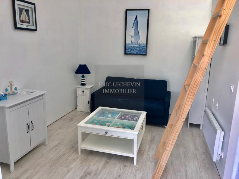 A vendre Stella 62005801 Lechevin immobilier