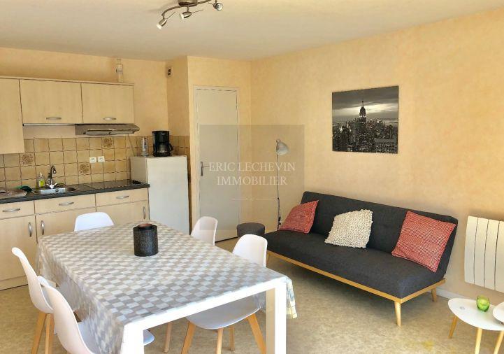 A vendre Merlimont 62005808 Lechevin immobilier