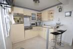 A vendre Merlimont 62005809 Lechevin immobilier