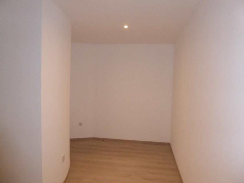 A vendre Le Touquet Paris Plage 62007117 City & sea immobilier