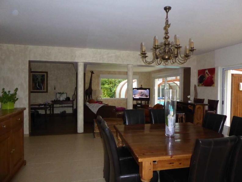A vendre Etaples 62007122 City & sea immobilier