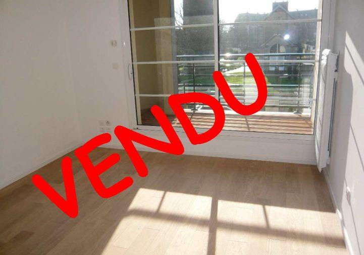 A vendre Le Touquet Paris Plage 62007141 City & sea immobilier