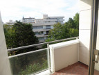 A vendre Le Touquet Paris Plage 62007171 City & sea immobilier