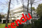 A vendre Le Touquet Paris Plage 62007192 City & sea immobilier