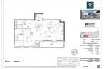 A vendre  Le Touquet Paris Plage   Réf 62007196 - City & sea immobilier