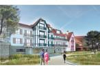 A vendre Le Touquet Paris Plage 62007196 City & sea immobilier
