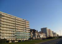 A vendre Le Touquet Paris Plage  62007207 City & sea immobilier